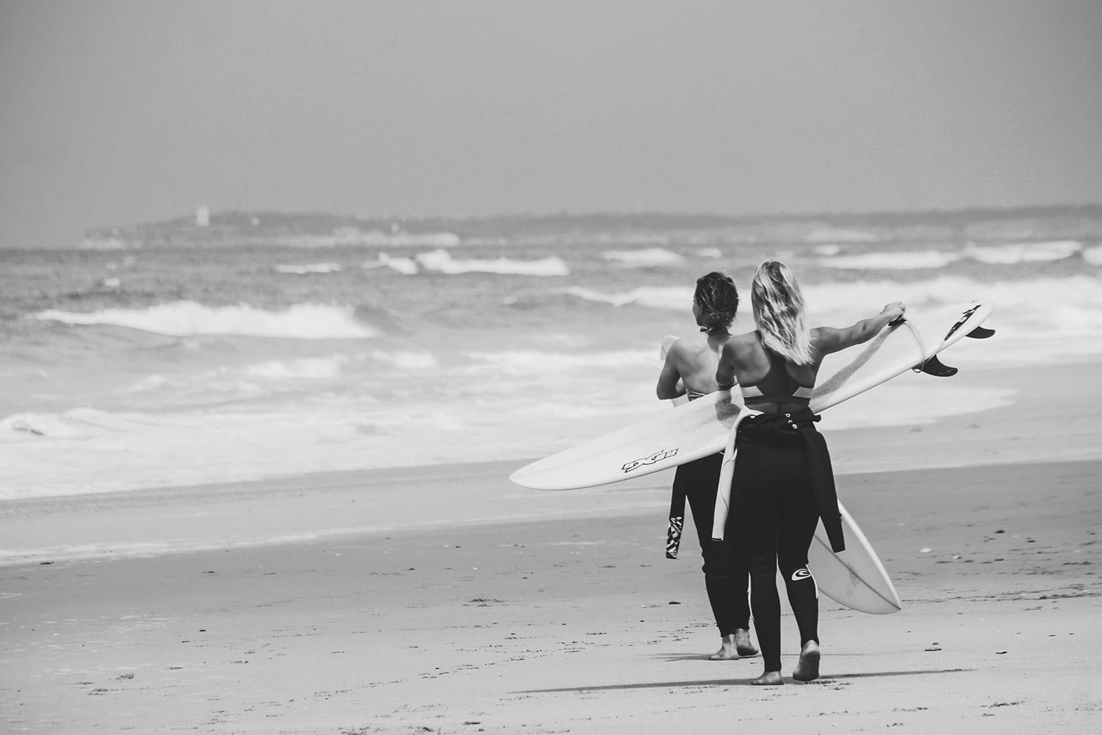 Vida y Milagros - Aire de mar